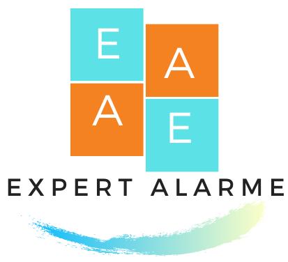 expert alarme